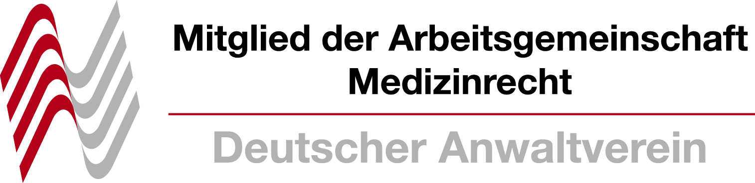 Logo_Mitglied-ARGE-Medizinrecht-1